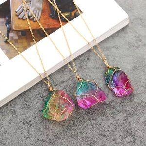 Lulu's Jewelers